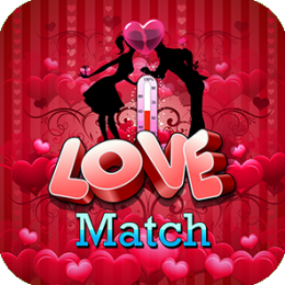 Love Match Deluxe
