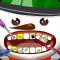 Snowman Dentist Office Salon Dress Up Game - Fun Christmas Holiday Games for Kids, Girls, Boys