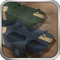 Addictive Tank Race