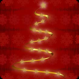 Christmas Hangman