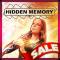 Hidden Memory - Symphony of Light and Sound