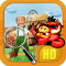Home Makeover - Hidden Object Game