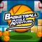 Basketball Puzzle Adventure
