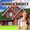 Hidden Object - Home Sweet Home