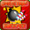 Christmas Sweeper