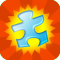 Jigsaw Tablet: Holiday Puzzles
