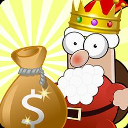 Santa's Naughty or Nice Slots