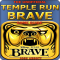 Guide to Temple Run Brave