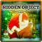 Hidden Object - Christmastide