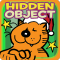 Hidden Object - Heathcliff Christmas Time!