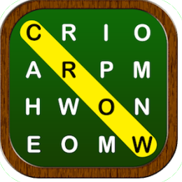 Word Search Super Swipe - Ultimate Word Search Game! Multilingual WordSearch Fun For Everyone!