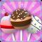 Cake Pop Bake Shop