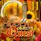Hidden Objects Quest 11: Autumn Harvest
