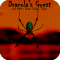 AudioBook - Dracula's Guest and other Bram Stoker Tales