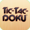 Tic-Tac-Doku
