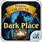 Hidden Objects Dark Place & 3 puzzle games