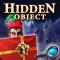 Hidden Object - Christmas Rescue