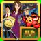 Mystery Files - The Phantom Thief - Hidden Object Game