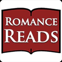 Free Romance Books - Romance Reads