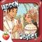 Hidden Object Game - Cinderella