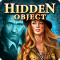 Hidden Object - Detective Quest