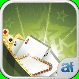 Durak Cards Game