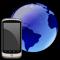 SmartPhone Browser