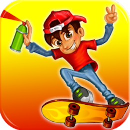 Guide : Subway Surfers Game (Best SubwaySurfers Guide featuring: Cheats, Tips, Tricks, Boosters)
