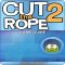 Guide to Cut the Rope 2