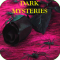 AudioBook - Dark Mysteries