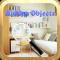 Hidden Objects Modern Living Room
