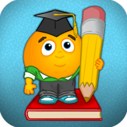 Fun English Lesson - Language Learning Games for Kids