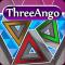 ThreeAngo