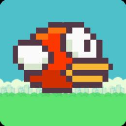 Tappy Birds