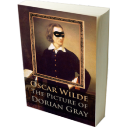The Picture of Dorian Gray by Oscar Wilde eBook App