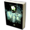 Viy by Nikolai Gogol eBook App