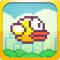 Flappy Flap Bird