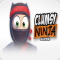 Guide: Clumsy Ninja