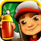 Guide: Subway Surfers