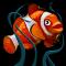 Magic Boox: Under the Sea