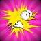 Flappy Zappy Bird