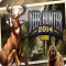Guide: Deer Hunter 2014