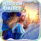 Hidden Object - Fairies of the Frost