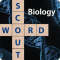 WordScout Biology