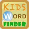 Kids Word Finder