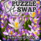 PuzzleSwap - The First Day of Spring