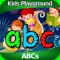 Kids Playground: ABCs