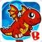 Guide: DragonVale