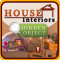 Hidden Objects House Interiors