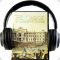 The Ghost of Engineers' Castle Audio Book App